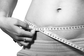 Hormones and Weight Loss-Weight Loss