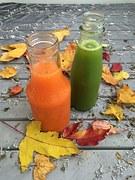 juice-1006460  180